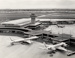 Vancouver Airport; Unknown Photographer; Unknown; 14-6625