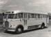 ATB Bedford Bus 145; Graham C. Stewart (b.1932); 08/092/114