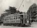 Golden Jubilee tram, 1952; Russell Waite; 1952; 08/092/143
