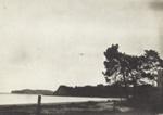 New Zealand Flying School; P. A. Kusabs; 1910s; 07/080/009