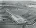 Invercargill Airport; Whites Aviation Limited; Nov 1956; 14-6458