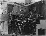 (Old) Roxy Theatre; J G McGuire; 1930s; 13-2268