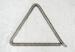 Fire Alarm [Triangle]; Circa 1880?; 2014.41