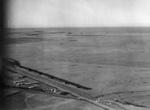 Waitaki Aerodrome; Whites Aviation Limited; Unknown; 14-6644