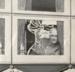 Board member aboard Golden Jubilee  Tram; 1952; 08/092/139