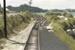 Photograph of Opua line; Les Downey; 1985?; 14-4600