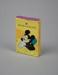 Playing Cards [Air New Zealand]; The Walt Disney Corporation (estab. 1923); Air New Zealand Limited (New Zealand, estab. 1965); 2016.68