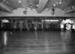 Amalgamated Theatres Ltd. Function; Unidentified; 1930s; 13-2045