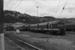 Photograph of RM railcars at Wellington; Les Downey; 1976; 14-1845