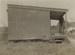 New Zealand Flying School; P. A. Kusabs; 1910s; 07/080/128
