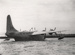 TEAL Solent ZK-AMN; Whites Aviation Limited; Mar 1950; 15-0636
