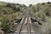 Photograph of Opua line; Les Downey; 1985?; 14-4577