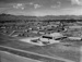 Nandi Airport; Whites Aviation Limited; Jul 1948; 14-6614