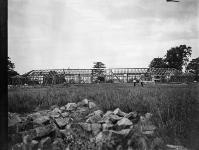 Primary school; Unidentified; 1930s; 13-2079