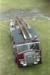Photograph of Dennis F8 fire truck; Les Downey; 1985?; 14-4548