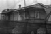 Photograph of Te Kauwhata railway station; Les Downey; 1972-1976; 14-1830