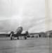 Hokitika Airport Terminal building; Whites Aviation Limited; Unknown; 14-5738