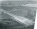 Invercargill Airport; Whites Aviation Limited; Nov 1956; 14-6465