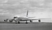 Air New Zealand DC8; Whites Aviation Limited; 21 Sep 1965; 14-6037