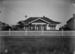 Victorian Villa domestic dwelling; Unidentified; 1930s; 13-2001