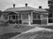 Victorian villa domestic dwelling; J G McGuire; 1930s; 13-2060