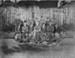 Tennis club; Unidentified; 1930s; 13-2255