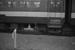 Photograph of railcar RM 100; Les Downey; 1972-1976; 14-3132