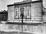 Britannia Cinema; J G McGuire; 1930s; 13-2064