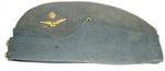 Uniform Cap [Forage RNZAF]; 2004.150