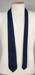 Uniform Necktie [Ansett]; Ansett Airlines Limited (Australia, estab. 1936, closed 2002); Parisian Neckwear Company Limited (New Zealand, estab. 1919); 2003.252.1