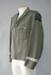 Uniform Jacket [Auckland Harbour Bridge Authority Supervisor]; Auckland Harbour Bridge Authority; 1976-1981; 2016.34.1