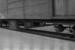 Photograph of 30ft guard's van; Les Downey; 1972-1976; 14-3012