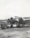 New Zealand National Airways; Unidentified; 1970s; 08/039/201