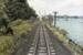 Photograph of Opua line; Les Downey; 1985?; 14-4605