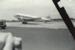 NAC Douglas DC-3; Unknown Photographer; Apr 1965; 14-5662