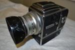 Camera [Hasselblad 500ELX]; Victor Hasselblad AB (estab. 1841); 2014.329.1
