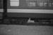 Photograph of railcar RM 100; Les Downey; 1972-1976; 14-3131