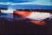 "Cliff Tait round-the-world flight in Airtourer ZK-CXU ""Miss Jacy"", 1969; Cliff Tait (b.1929); 03 Jul 1969; 12/003/160"