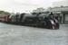 Photograph of locomotive J 1211; Les Downey; 1986; 14-4329