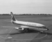 Air New Zealand Boeing 737; Mannering and Associates Limited; 1974; 08/117/431
