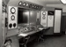 Air New Zealand test cell; Whites Aviation Limited; Aug 1965; 15-0099
