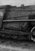 Photograph of locomotive K 900; Les Downey; 1972-1976; 14-1504