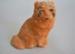 Soap [Cat]; 2015.128.12