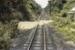 Photograph of Opua line; Les Downey; 1985?; 14-4576