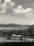 Auckland transport, c1952; 1950s; 08/092/341