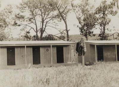 New Zealand Flying School; P. A. Kusabs; 1910s; 07/080/126