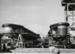 TEAL Mechanics Bay Base; Whites Aviation Limited; 1939; 14-6697