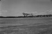 Photograph of RNZAF VIP DC3; Les Downey; 1953; 14-4172