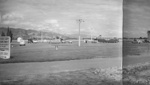 Nelson Airport; Whites Aviation Limited; Unknown; 14-6498