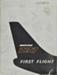 New Zealand National Airways; 1960s; 08/039/226